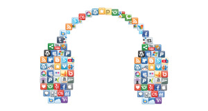 Why You Need a Social Media Listening Strategy
