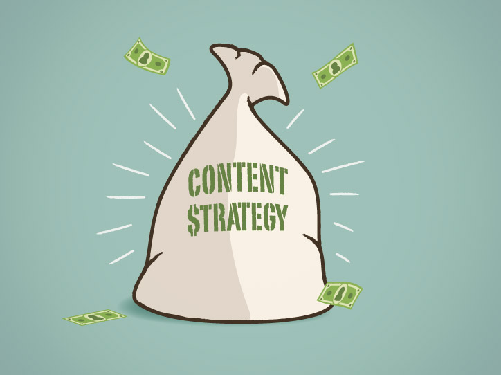 Extracting Real ROI From Your Content